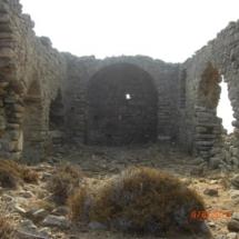 Κάστρο Ποταμιάς