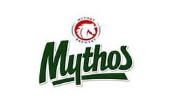 Μπύρες Mythos