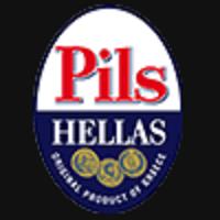 ΜΠΥΡΑ PILS Hellas